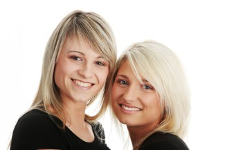 cosmetic-dentistry-Herefordshire