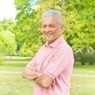 Dental-Implants-Herefordshire