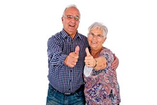 Dental Implants Herefordshire
