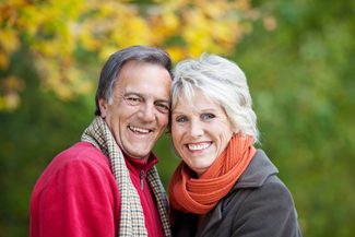 Dental Implants in Herefordshire