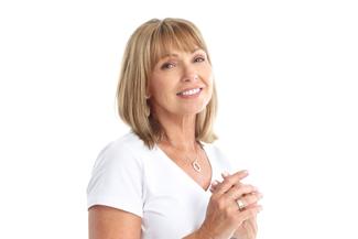 herefordshire-dental-implants