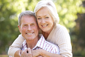 dental-implants-hertfordshire