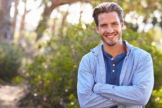 dental-implants-in-herefordshire
